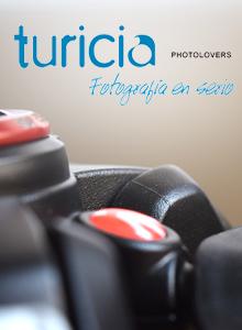 Turicia