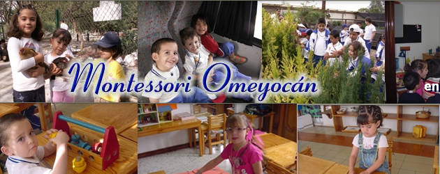 omeyocan