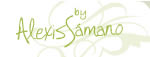 www.byalexissamano.com.mx