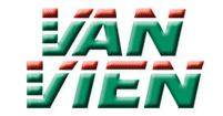 www.vanvien.com.mx