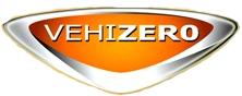 www.vehizero.com