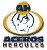 www.aceroshercules.com