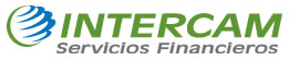 www.intercam.com.mx