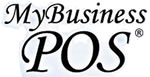 www.mybusinesspos.com
