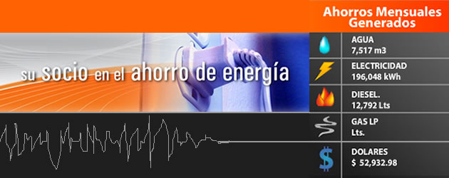 optimaenergia