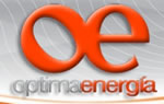 www.optimaenergia.com