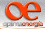 www.optimaenergia.com