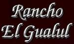 www.elgualul.com