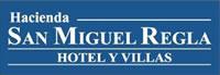 www.sanmiguelregla.com