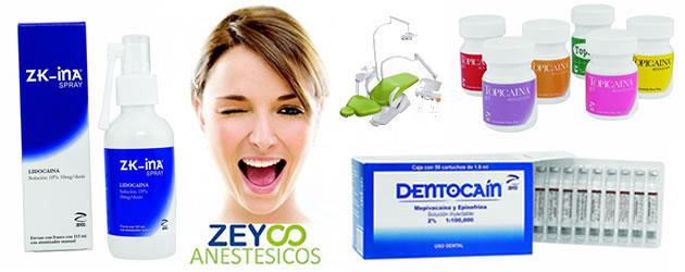 www.zeyco.com.mx