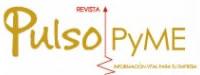 www.revistapulsopyme.com