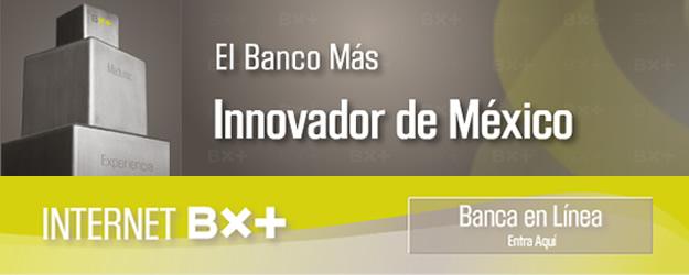 Banco Ve por Más S.A.