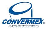 www.convermex.com.mx