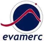 www.evamerc.com.mx