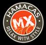 www.hamacas.mx