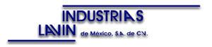 www,lavin.com.mx
