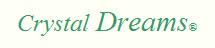www.vitralescrystaldreams.com