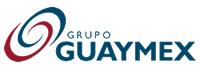 www.guaymex.com
