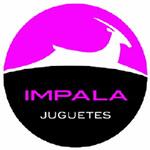 www.plasticosimpala.com