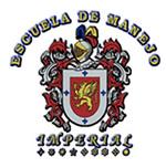 www.escuelaimperial.com.mx