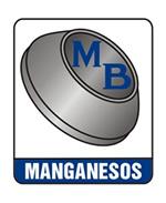 www.mbmanganesos.com