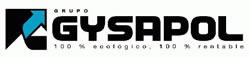 www.gysapol.com