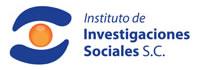 www.iisociales.com.mx