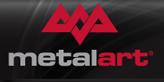 www.metalartmexico.com