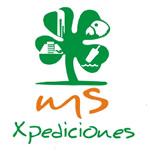 www.msxpediciones.com