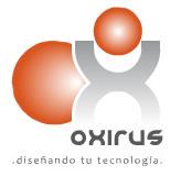 www.oxirus.net