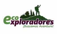 www.ecoexploradores.com