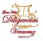 www.granhoteldiligencias.com