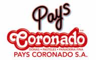 www.payscoronado.com.mx