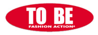 www.tobefashion.com