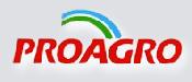 www.proagro.com.mx
