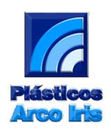 www.plasticosarcoiris.com.mx