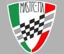 www.mastrettacars.com