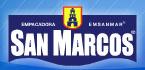 sanmarcos_logo