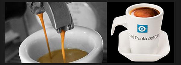 cafepunta