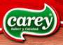 carey_log