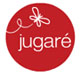 jugare_log