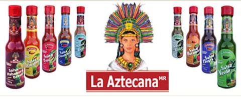 laaztecana