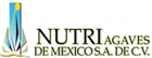 nutriagave_log