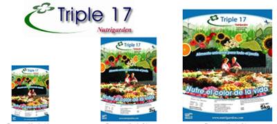 nutrigarden2