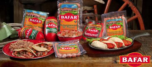 bafar4