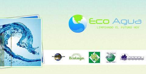 ecoagua2