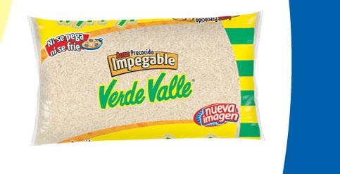 valleV