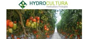 Hydrocultura