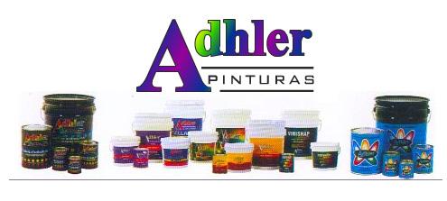 adheler