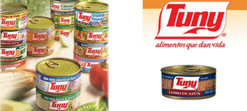 tuny2